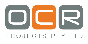 OCR projects perth