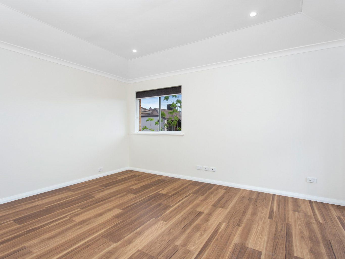 2 64 Sandgate Street, South Perth